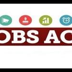 JOBS_Act1421744526