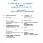 Programma milano 2-03-17 formato A4