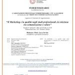 Locandina Salerno 7_4_17