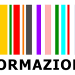 images Formazione1