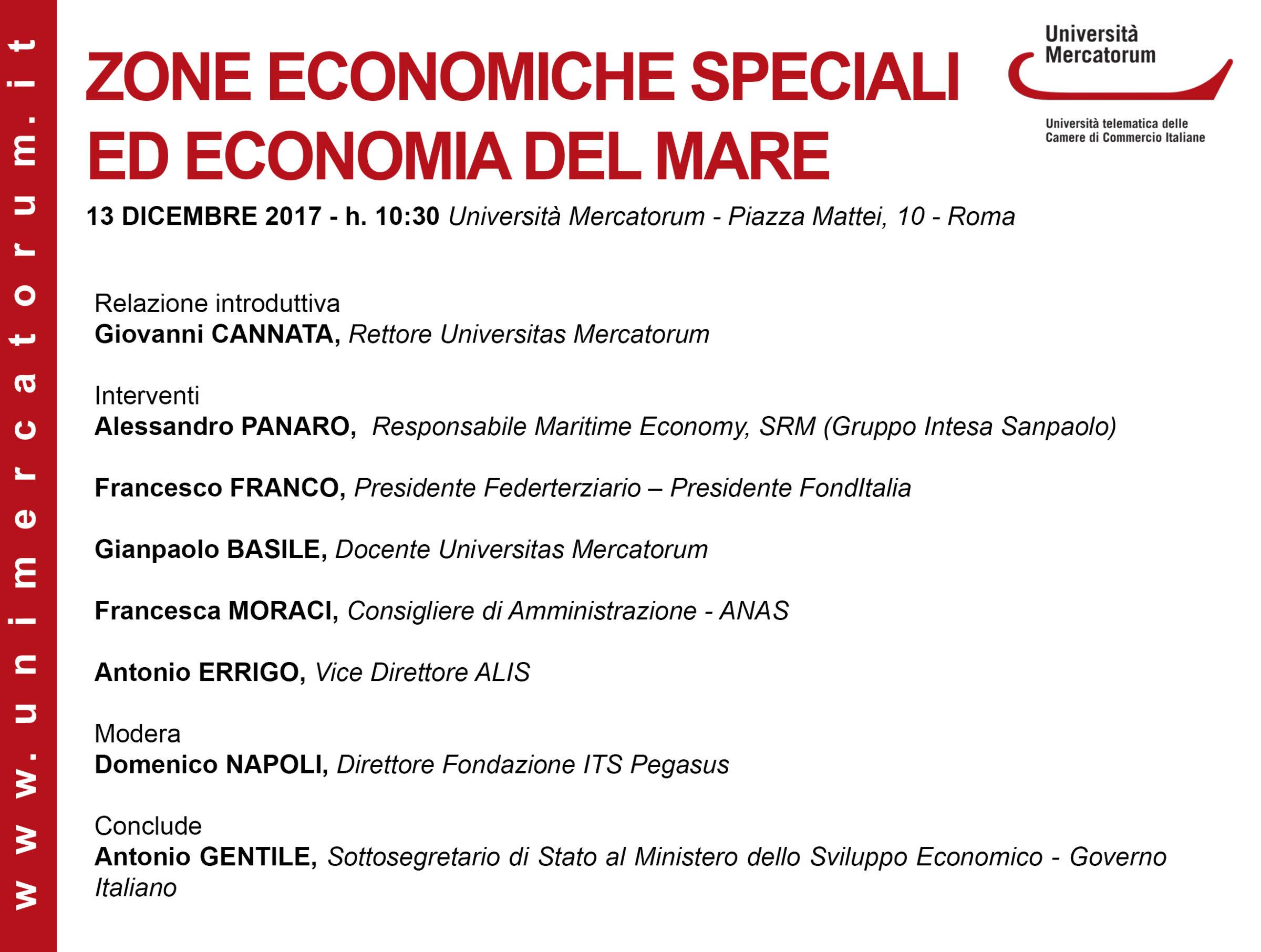 ZONE-ECONOMICHE-SPECIALI
