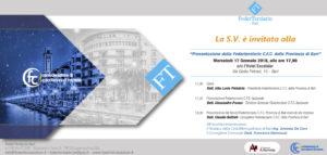 Presentazione-CFC-Bari
