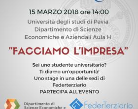 Facciamo-l'-Impresa-Pavia
