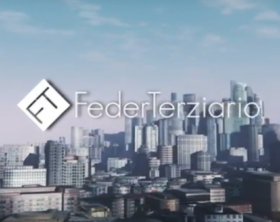 Federterziario-web-tv