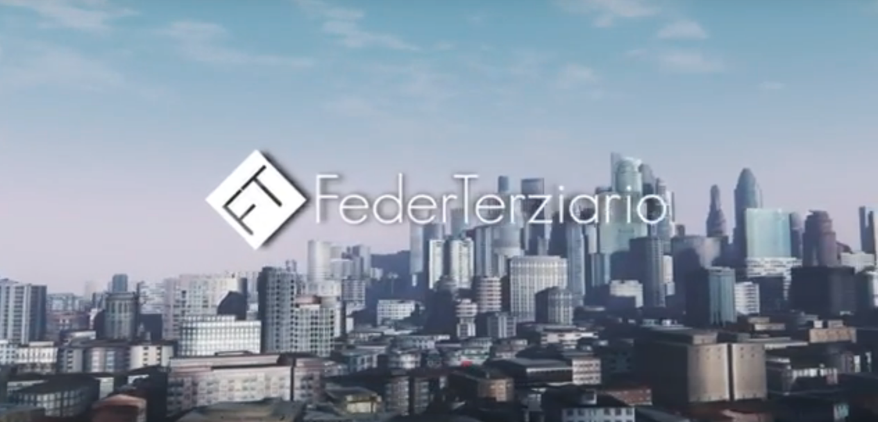 Federterziario-web-tv