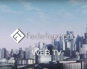 federterziario web tv mepa