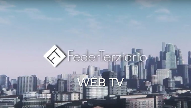 federterziario web tv mepa