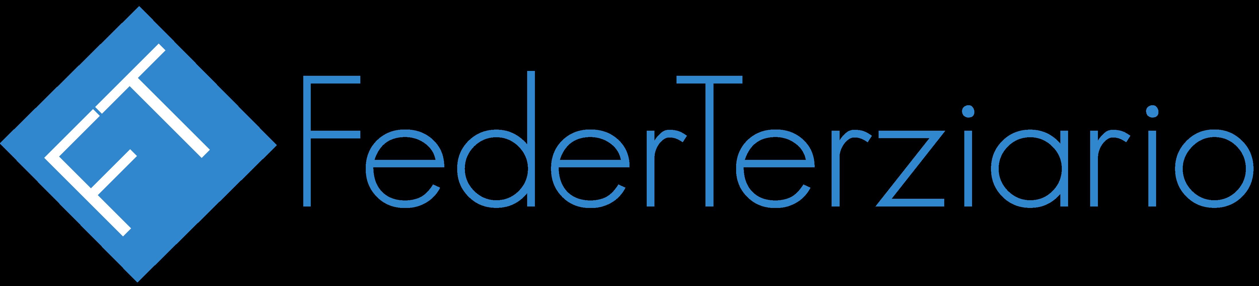 FederTerziario :: Confederazione di Associazioni Datoriali